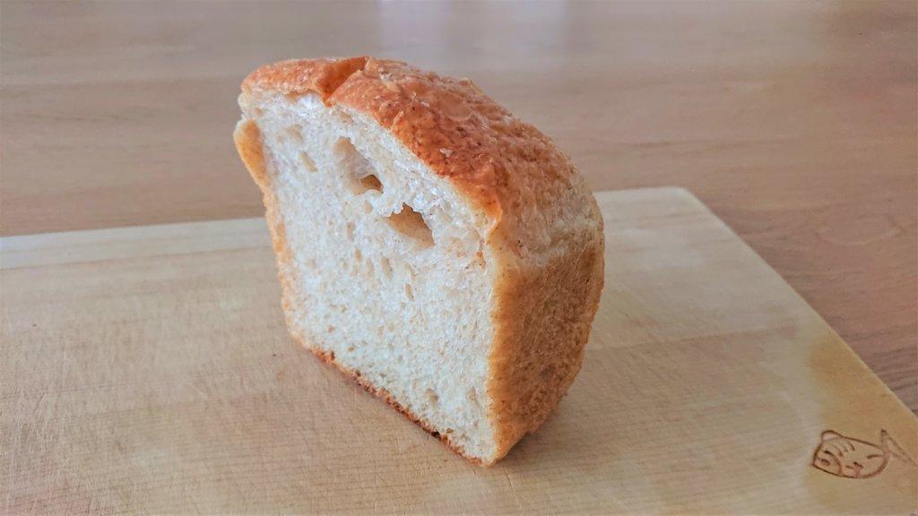 やわらかパン